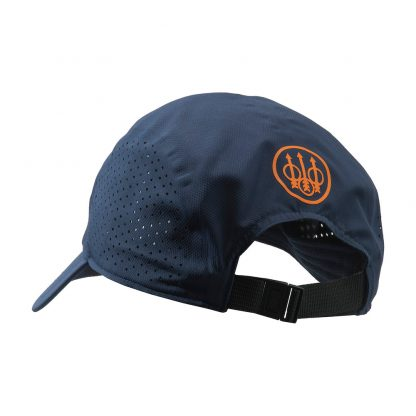 Beretta Team Cap in Black or Navy