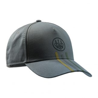 Beretta APX Cap in Grey