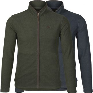 Seeland Woodcock Fleece