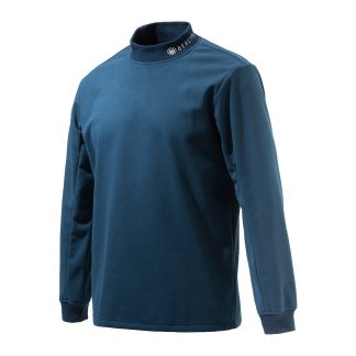 Victory WindShield Mook Sweater Navy Blue