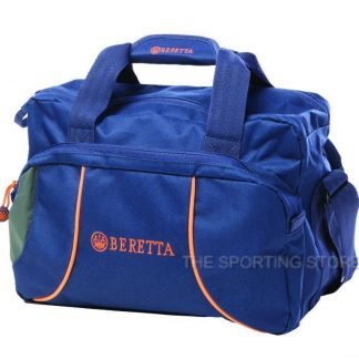 Beretta Uniform Pro 250 Cartridge Bag