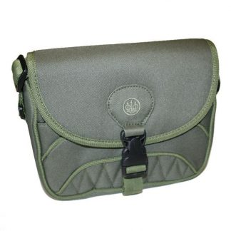 Beretta Gamekeeper 100 Medium Cartridge Bag BSC7