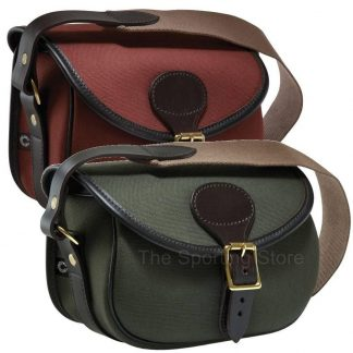 Croots Rosedale 100 Cartridge Bag