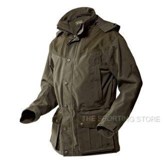 Seeland Marsh Shooting Jacket