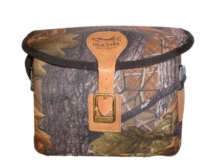 Jack Pyke 150 Cartridge Bag