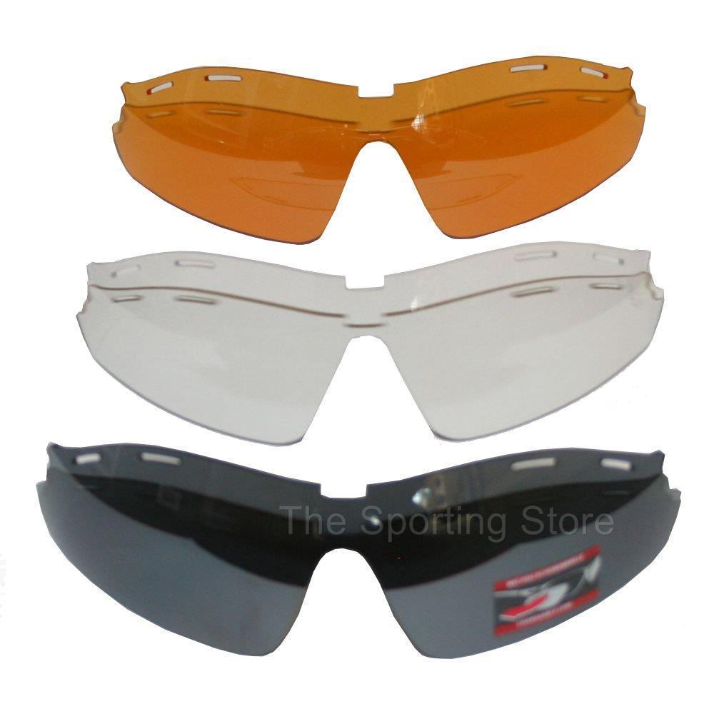 d9a58c8ac7a Uvex sportstyle shooting glasses with coloured lenses jpg 1000x1000 Orange shooting  glasses