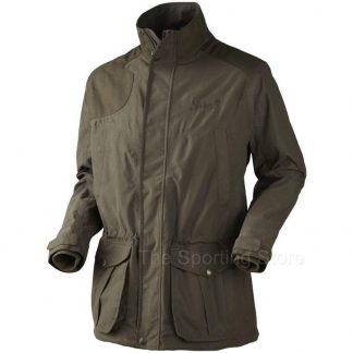 Seeland Blackmoor Shooting Jacket