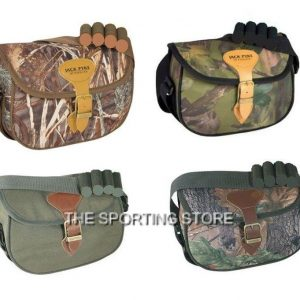 Jack Pyke Speedloader Cartridge Bag