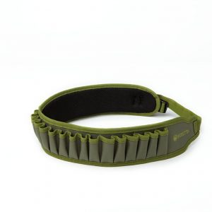 Beretta 12g Gamekeeper Cartridge Belt